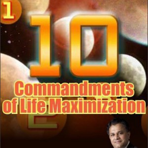 10-commandments-of-Life-maximization-set-of-2-600x600