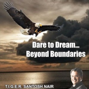 Beyond-Boundaries-Set-of-1-Mp3-600x600