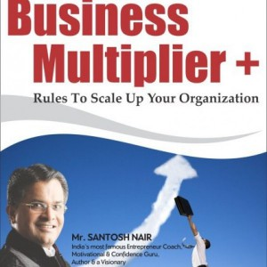 Business-Multiplier-Plus-DVD-600x600[dvd]