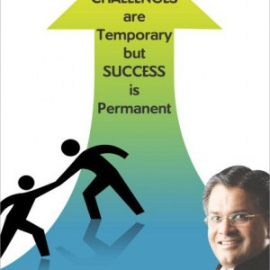 Challenges-Are-Temporary-but-Success-is-Permanent-Set-of-1-600x600[set1]