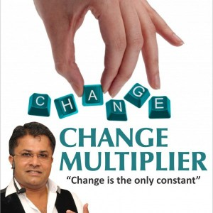 Change-Multiplier-600x600[set2]