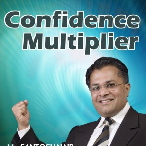Confidence-Multiplier-600x600[set2]