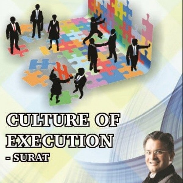 Culture-of-Execution-Set-of-1-DVD-600×600[set1]