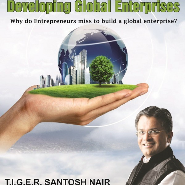 Developing-Global-Enterprises-Set-of-1-DVD-Malayalam-600×600[set1]