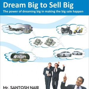 Dream-Big-To-Sales-Big-set-of-2-600x600