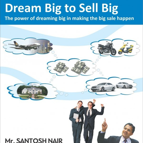 Dream-Big-To-Sales-Big-set-of-2-600×600