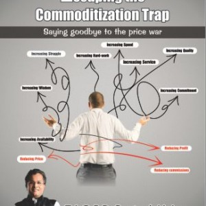 Escaping-The-Commoditization-Trap-Set-of-6-With-Workbook-600x600[set6]