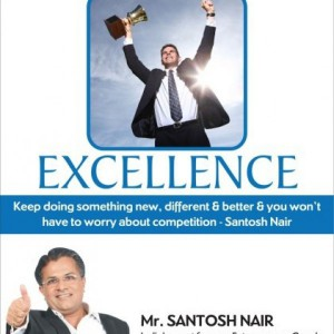 Excellence-Set-of-2-600x600