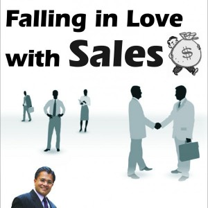 Falling-In-Love-with-Sales-set-of-2-English-600x600[set2]
