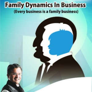 Family-Dynamics-in-Business-2-Rajkot-600x600