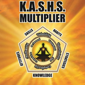 K.A.S.H.S.-Multiplier-Set-of-2-600x600[set2]