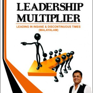 Leadership-Multiplier-Cohinz-600x600[set3]