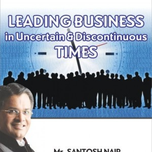 Leading-Business-in-Uncertain-Discontinuous-Times-Set-of-2-600x600[set2]