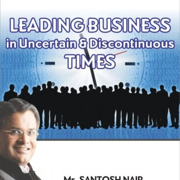 Leading-Business-in-Uncertain-Discontinuous-Times-Set-of-2-600×600[set2]