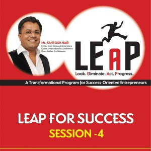 Leap-For-Success-Part-4-set-of-2-600x600[part4]