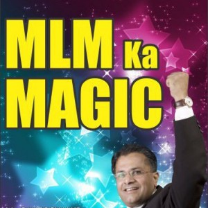 MLM-Ka-Magic-Set-of-2-600x600[set2]