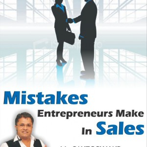 Mistakes-Entrepreneurs-Make-In-Sales-set-of-2-600x600[set2]