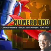 Numero-Uno-Commandments-Formulas-To-Be-Number-1-At-All-Times-600x600