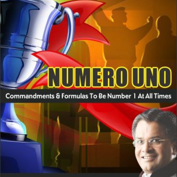 Numero-Uno-Commandments-Formulas-To-Be-Number-1-At-All-Times-600×600