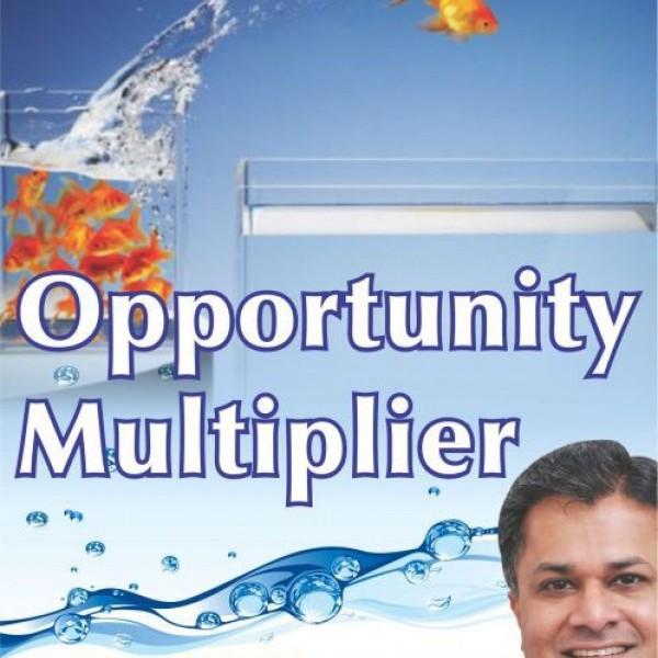 Opportunity-Multiplier-600×600[set2]