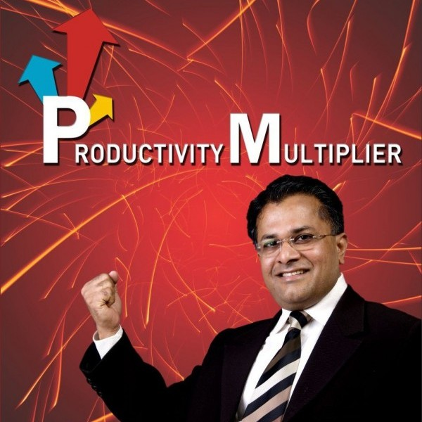 Productivity-Multiplier-set-of-4-1-600×600[set4]