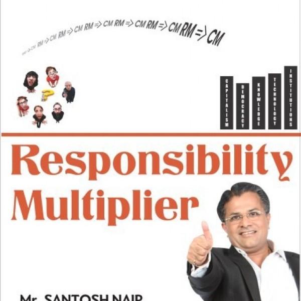 Responsibility-Multiplier-Set-of-1-1-600×600[set1]
