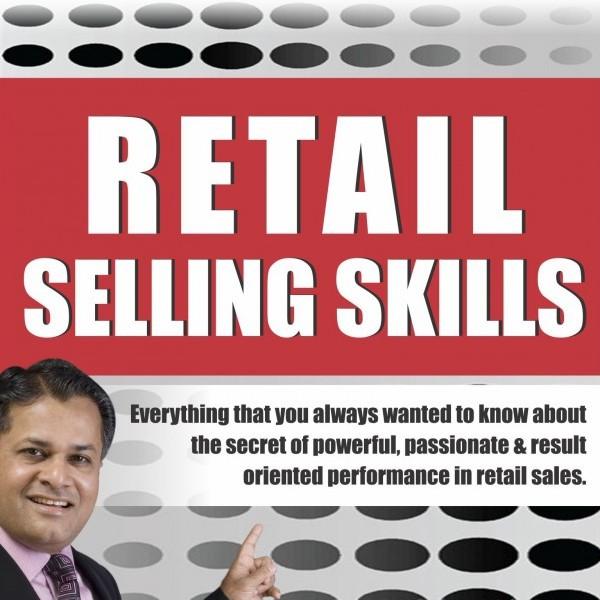 Retail-Selling-Skills-Set-of-4-English-600×600[set4]