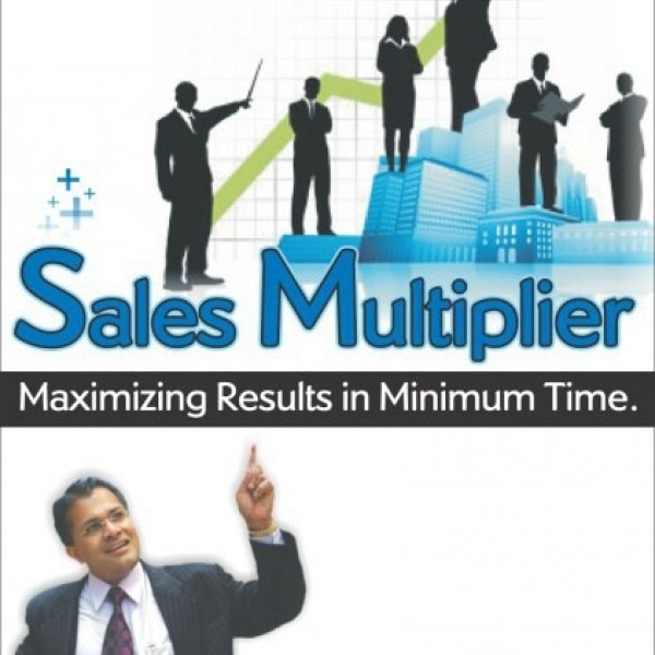 Sales-Multiplier-Set-of-1-600×600[set1]