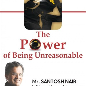 The-Power-of-Being-Unreasonable-Set-of-2-300x300[set2]