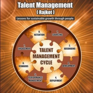The-Power-of-Talent-Management-Rajkot-Set-of-1-300x300