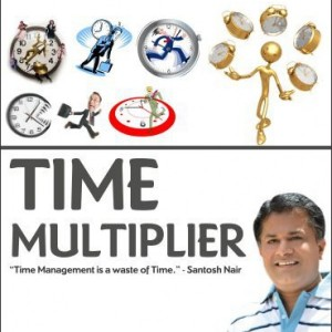 Time-Multiplier-300x300