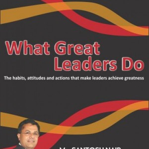 What-Great-Leaders-Do-Set-of-1-300x300