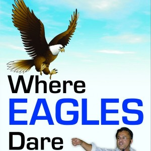 Where-Eagle-Dare-set-of-2-English-300x300