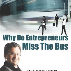 Why-Do-Entrepreneur-Miss-The-Bus-New-set-of-2-300x300