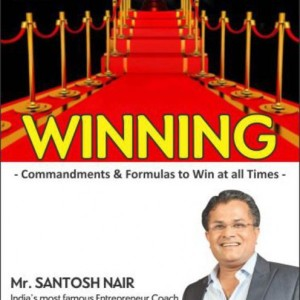 Winning-Commandments-And-Formulas-To-Win-At-All-Time-300×300