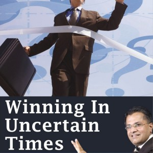 Winning-In-Uncertain-Times-300×300
