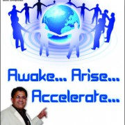 dvd_inlay_sticker_-_awake_arise_accelerate_-_front_back-600x600[set2]
