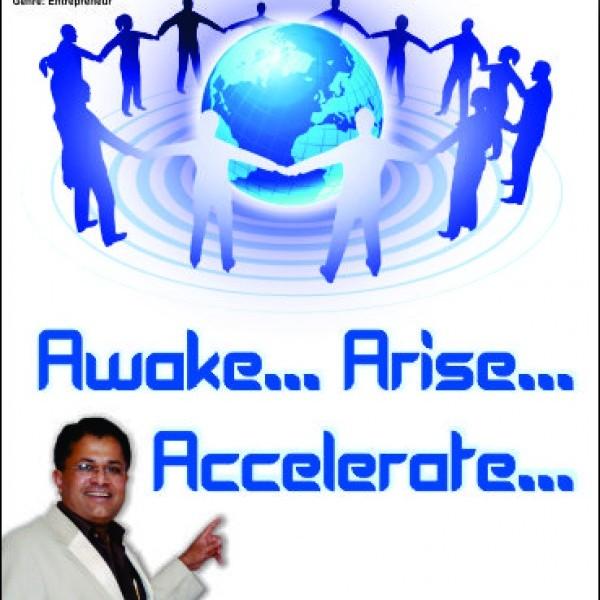 dvd_inlay_sticker_-_awake_arise_accelerate_-_front_back-600×600[set2]
