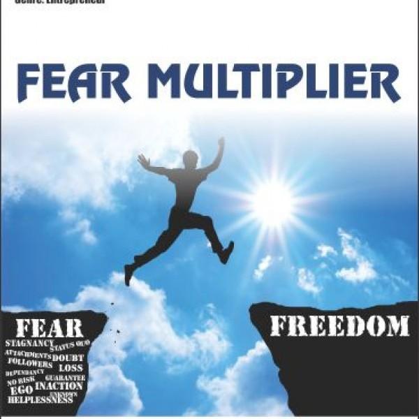 fear-multilplier-600×600
