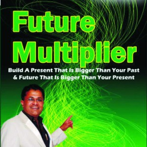 future_multiplier-600x600[set2]