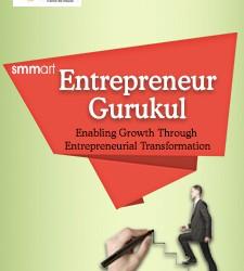 Entrepreneur Gurukul - Raipur