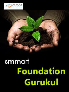 Foundation Gurukul - Mumbai