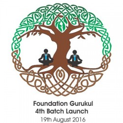 Foundation Gurukul - Rajkot