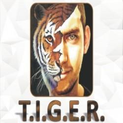 T.I.G.E.R. - Mumbai