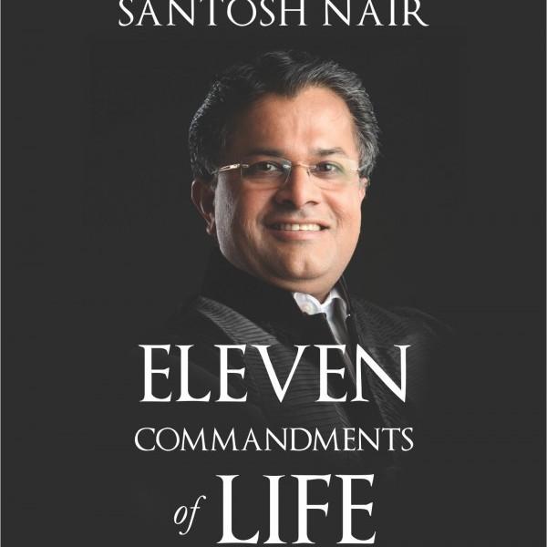 11-commandments-of-Life-maximization-DVD-600×600[1150]