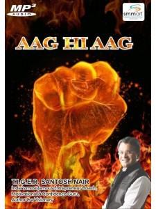 Aag-Hi-Aag-Set-of-1