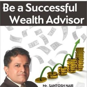Be-A-Successful-Wealth-Advisor-Set-of-1-600x600[set1]