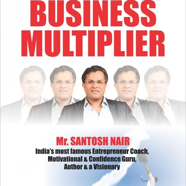Business-Multiplier-600×600[2000]