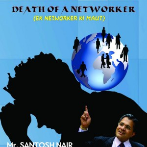 Death-Of-Networker-Set-of-2-600x600[set2]