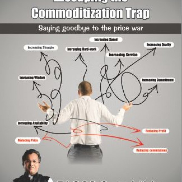 Escaping-The-Commoditization-Trap-Set-of-6-With-Workbook-600×600[set6]